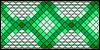 Normal pattern #51331 variation #82784