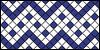 Normal pattern #50286 variation #82794