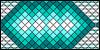 Normal pattern #40029 variation #82808
