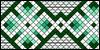 Normal pattern #39097 variation #82809