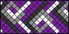 Normal pattern #51679 variation #82818