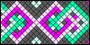 Normal pattern #51716 variation #82829
