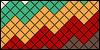 Normal pattern #17491 variation #82831