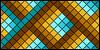Normal pattern #30882 variation #82848