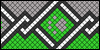 Normal pattern #35312 variation #82855