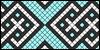 Normal pattern #51717 variation #82856