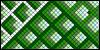 Normal pattern #30879 variation #82862