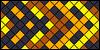 Normal pattern #15595 variation #82866