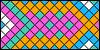 Normal pattern #17264 variation #82876