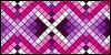 Normal pattern #51694 variation #82878