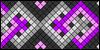 Normal pattern #51716 variation #82896