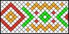 Normal pattern #31679 variation #82900