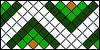 Normal pattern #35326 variation #82904