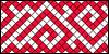 Normal pattern #49943 variation #82906