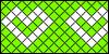 Normal pattern #11202 variation #82914