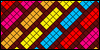 Normal pattern #23007 variation #82917