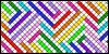 Normal pattern #27111 variation #82931
