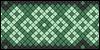 Normal pattern #50532 variation #82932