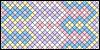 Normal pattern #10388 variation #82949