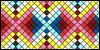 Normal pattern #51694 variation #82952
