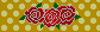Alpha pattern #11776 variation #82965