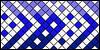 Normal pattern #50002 variation #82968