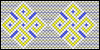 Normal pattern #50173 variation #82969