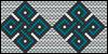 Normal pattern #50173 variation #82978