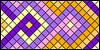 Normal pattern #48546 variation #82990