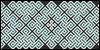 Normal pattern #33482 variation #82991