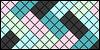 Normal pattern #30712 variation #82997