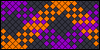 Normal pattern #3415 variation #82999