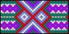 Normal pattern #32612 variation #83006