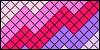 Normal pattern #25381 variation #83017