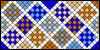 Normal pattern #10901 variation #83029
