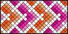 Normal pattern #31525 variation #83042