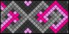 Normal pattern #51716 variation #83048
