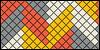 Normal pattern #8873 variation #83054