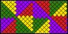 Normal pattern #9913 variation #83056