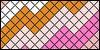Normal pattern #25381 variation #83059