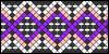 Normal pattern #51704 variation #83069