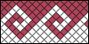 Normal pattern #5608 variation #83072