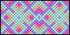 Normal pattern #36658 variation #83083