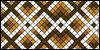 Normal pattern #37431 variation #83096