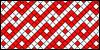 Normal pattern #9342 variation #83097