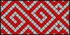 Normal pattern #7823 variation #83098