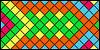 Normal pattern #17264 variation #83122
