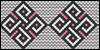 Normal pattern #50173 variation #83128