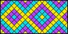Normal pattern #18056 variation #83144