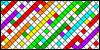 Normal pattern #9342 variation #83145
